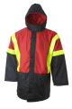 Men's Construction Jacket